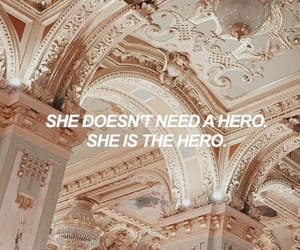 quotes, hero, and motivation image
