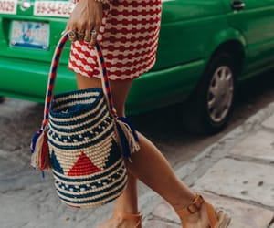 look, street style, and ootd image
