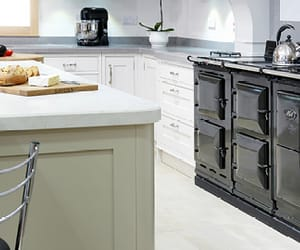 oven repair, best cooker oven repair, and cooker oven image