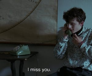call me by your name and timothee chalamet image