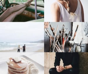 emma carstairs, lord of shadows, and julian blackthorn image
