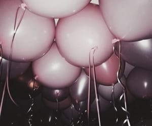 balloons, photo, and cool image