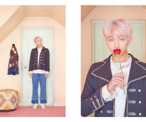 army, tae, and rm image