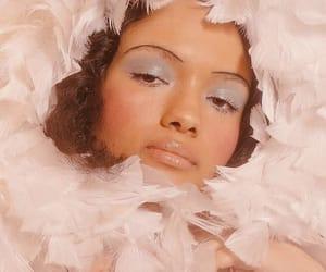 beautiful, beauty, and cosmetics image