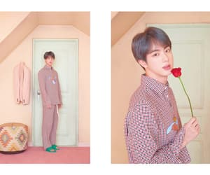 army, beautiful boy, and bts image
