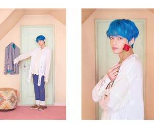 army, blue, and new image