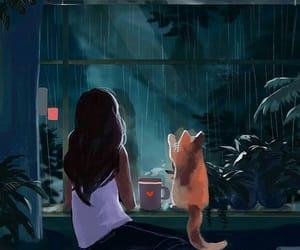 cats, felinos, and gatito image