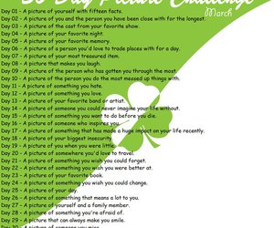 ghj and 30 days challenge image