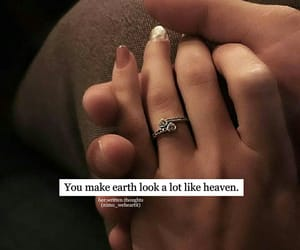 couples, earth, and goals image