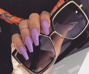 claws, inspiration, and nails goals image