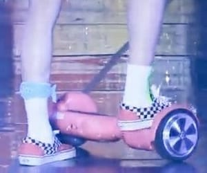 feet, nct, and legs image