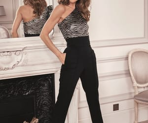 belleza, celine dion, and elegancia image