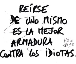 frases, quotes, and pensar image