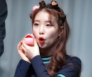 icon, yeojin, and yeojin icon image