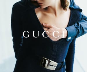 fashion, gucci, and models image