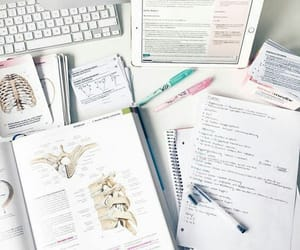 goals, motivation, and notes image