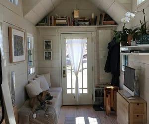 casa, hogar, and house image