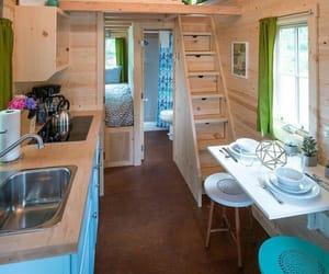 hogar, tiny, and house image