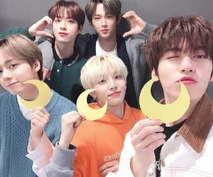 xion, ravn, and oneus image