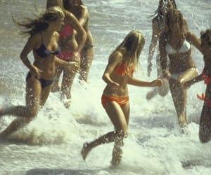 1970s image