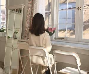 article, playlist, and kim namjoon image
