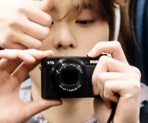 boy, doyoung, and yuta image