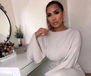 beauty makeup, goal goals life, and inspi inspiration image