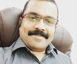 Image by MC Sivakumar