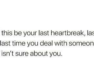 deep, ex, and heartbreak image