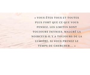 Image by L'infrequentable