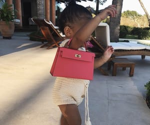 style, baby fashion, and baby style image