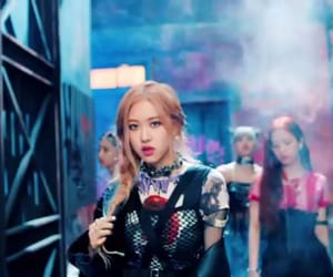 aesthetic, bp, and kill this love image