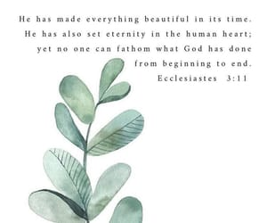 faith, free, and god image