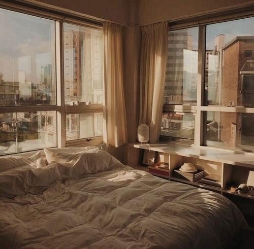 Aesthetic Apartment: Image About Aesthetic In Coffee In The Morning 🕰 By Maddie