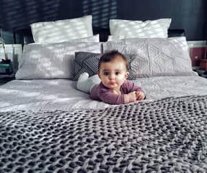babies, photography, and اطفال image