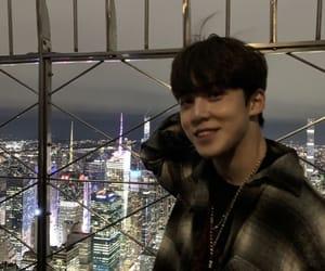 boyfriend, yunho, and lq image