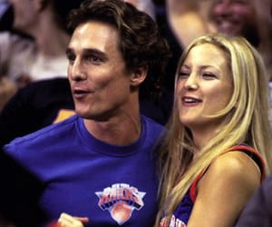 kate hudson and how to lose a guy in 10 days image