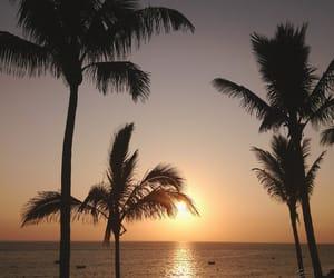 breathe, playa, and power image