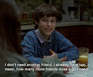 freaks and geeks, quote, and quotes image