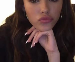 icons, madison beer, and madison beer icons image