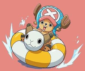 adorable, chopper, and manga image