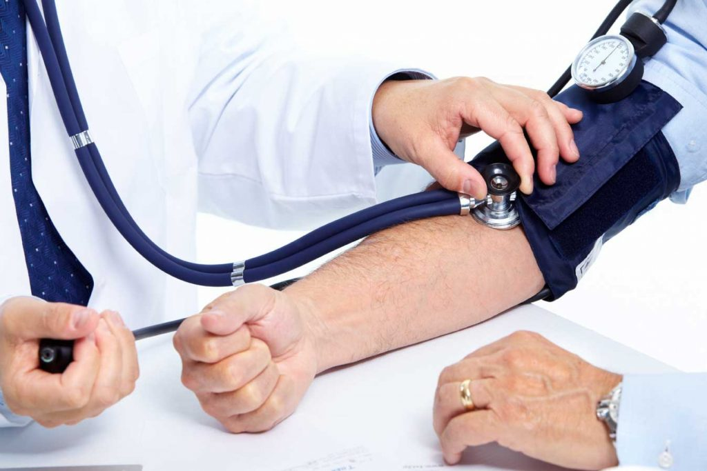 healthcare, blood test labs, and medical packages image