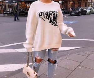 goal goals life, meuf frappe girl, and mode moda lové image