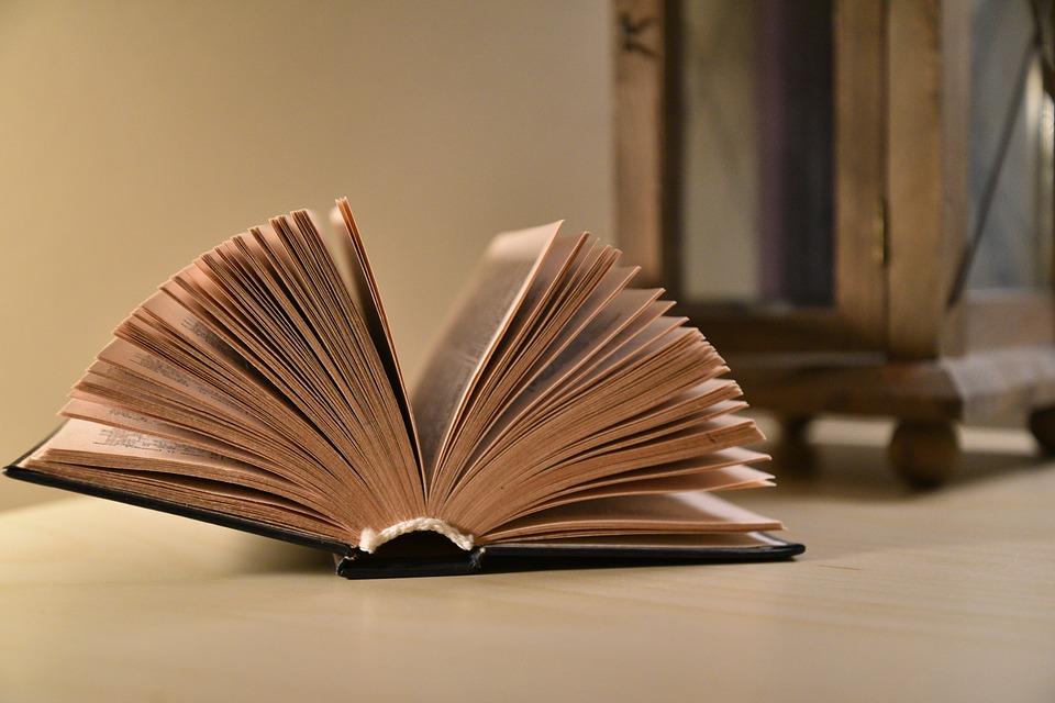 agatha christie, books, and read image