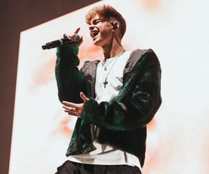 art, jonah marais, and why dont we image