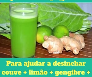 dieta, suco, and fitness image