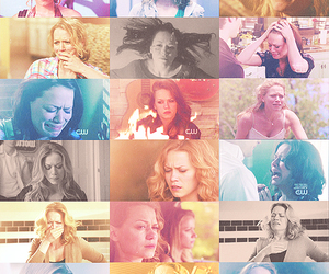 one tree hill and haley james scott image