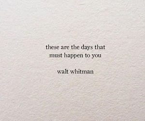 quotes and walt whitman image