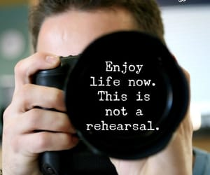 camera, inspiration, and quotes image