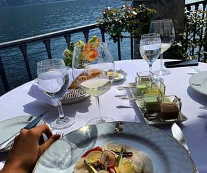food, good, and italy image